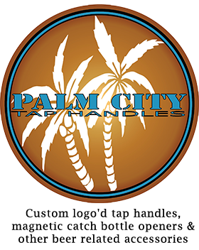 palm city ad