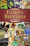 A review of Gerard Walen's book, Florida Breweries